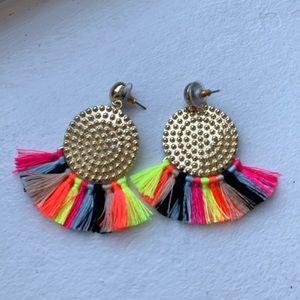Jewelry - Sugar Fix Earrings